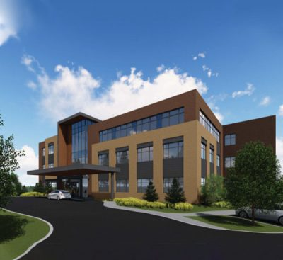 Cocortho Home - Colorado Orthopedic Consultants